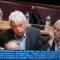 Παρέμβαση του Προέδρου της Πανελλήνιας Ομοσπονδίας Πολιτικών Συνταξιούχων (ΠΟΠΣ) κ.Χρ. Μπουρδούκη στις 8/5/2019 σε Διαρκή Επιτροπή στη Βουλή των Ελλήνων